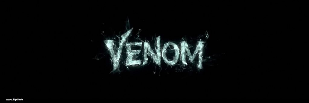 Venom Twitter Header 1500x500 Free Download