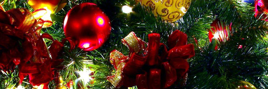 2 Cool Merry Christmas Twitter Header 1500x500