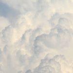 Clouds 1500×500 Twitter Header