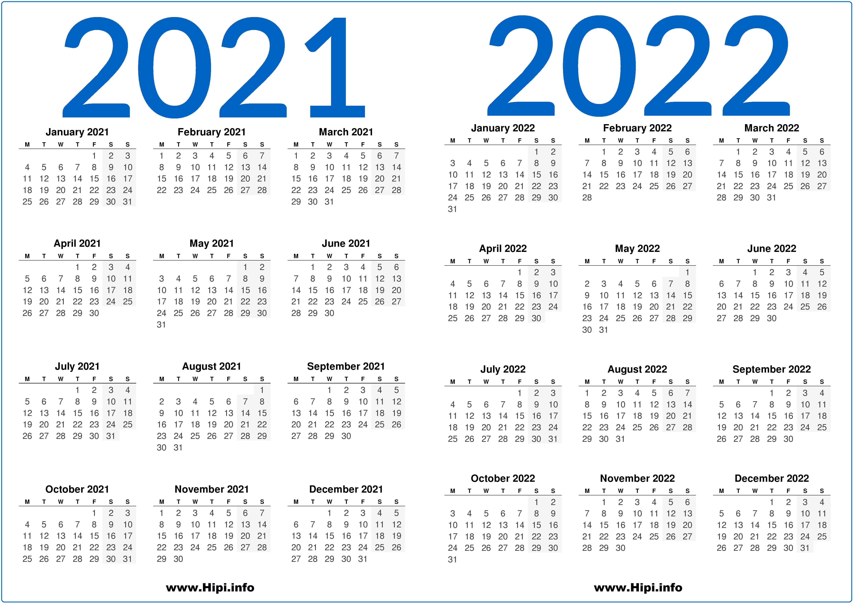 Printable Calendar 20 Uk  Printable 20 Uk Calendar Templates ...