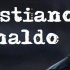 Cristiano Ronaldo Juventus Twitter Header 1500×500 Free Download