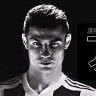 Cristiano Ronaldo Juventus Twitter Header 1500x500 Free Download